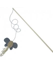 COMFY Jucărie Gaia undiță cu fluturi 40 cm