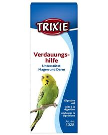 TRIXIE Picături anti-diaree 15 ml