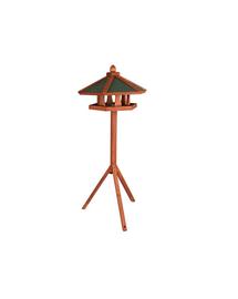 TRIXIE Hrănitor pentru păsări natura o 65 cm/1.45 M