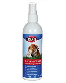 TRIXIE Spray pentru răcorirea cuștilor 150Ml