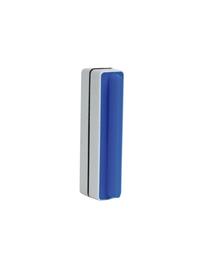 TRIXIE Curățitor magnetic mic
