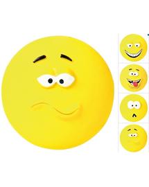 TRIXIE Minge smile chițăitoare - galben