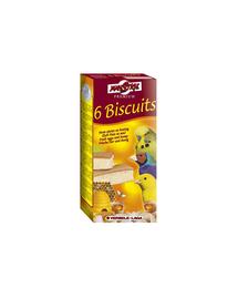 VERSELE-LAGA Prestige biscuits - biscuiți cu miere