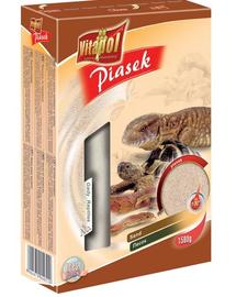 VITAPOL Nisip pentru terarii 1500 g