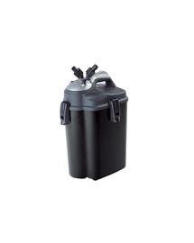 Aquael Filtru Unimax 150