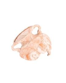 ZOLUX Fragment de amforă sablat Elephant 13,5 cm