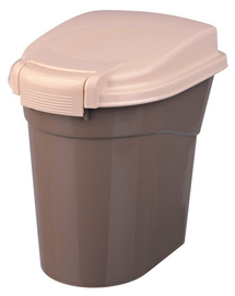 TRIXIE Container pentru mâncare 25 × 25 cm