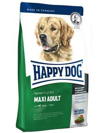 HAPPY DOG Adult Maxi 1 kg