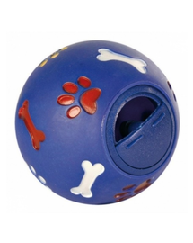 TRIXIE Jucărie minge pentru recompense 11 cm