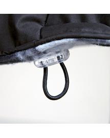 """TRIXIE Hăinuță """"Rouen"""", S:38 cm"""