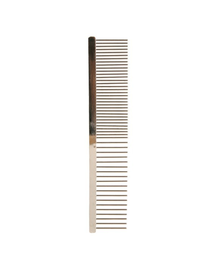 TRIXIE Pieptăn metal 16 cm
