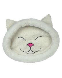 TRIXIE Pat pentru pisici Mijou. 48 × 37 cm