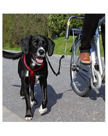 TRIXIE Suport pentru scaunul de bicicletă