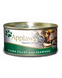 APPLAWS ton cu alge 70 g
