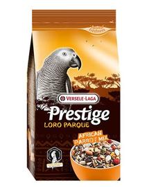 VERSELE-LAGA Prestige 1 kg african parrot