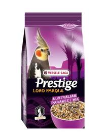 VERSELE-LAGA Prestige 1 kg peruș australian