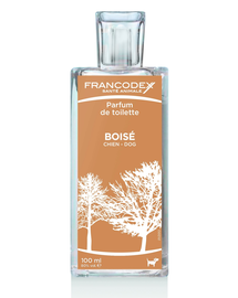 FRANCODEX Parfum pădure 100 ml