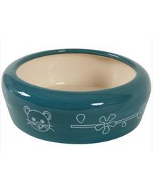 ZOLUX Bol Ceramic 150Ml