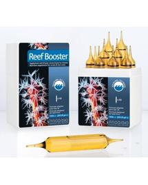 PRODIBIO Reef Booster 12 fiole