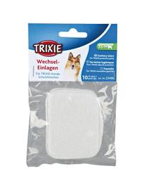 TRIXIE Absorbante pentru câini L/XL 10 buc.