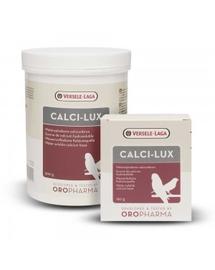 VERSELE-LAGA Calci-Lux - calciu premium pentru păsări 150 g