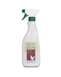VERSELE-LAGA Jungle Shower - Soluție pentru îngrijirea penajului 500 ml