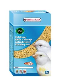 VERSELE-LAGA Breedingfood Bianco 5 kg -   pentru canari albi
