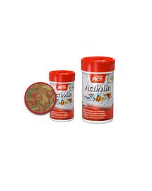 Hrană Aquael Acti actimin 100 ml