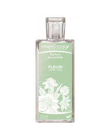 FRANCODEX Parfum floral 100 ml