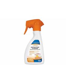 FRANCODEX Spray neutralizare mirosuri rozătoare 250 ml