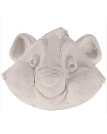 ZOLUX Piatră minerală hamster 40 g