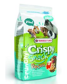 VERSELE-LAGA Crispy Snack Popcorn 10 kg