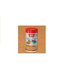 Hrană Aquael Acti cichlid 100 ml