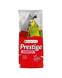 VERSELE-LAGA Exotic Nuts 15 kg - amestec de nuci pentru papagali mari