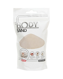 ZOLUX Baie de nisip Rody Sand 250 ml