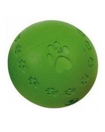 ZOLUX Jucărie minge dură 11cm