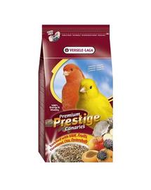 VERSELE-LAGA Prestige 1 kg canar premium