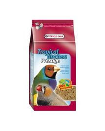 VERSELE LAGA Tropical Finches 20 kg   Mâncare pentru păsări exotice mici