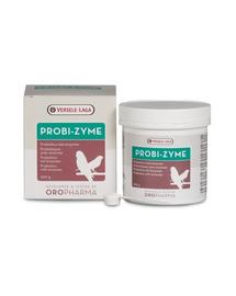 VERSELE LAGA Probi Zyme probiotic digestiv pentru păsări 200 g