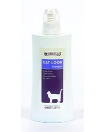VERSELE-LAGA Cat Look 250 ml - Șampon uscat pentru pisici