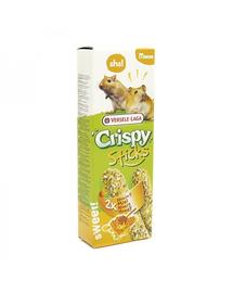VERSELE-LAGA Prestige - snack miere 110 g