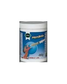 VERSELE-LAGA Handmix 500 g - mâncare pentru hrănirea în cioc a puilor de pasăre