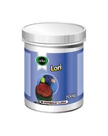 VERSELE-LAGA Lori 700 g