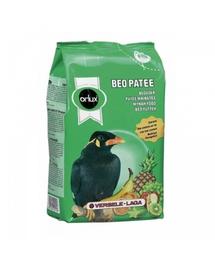 VERSELE-LAGA Beo Patee 25 kg - pentru graur
