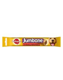 PEDIGREE Jumbone medium 0.1 kg