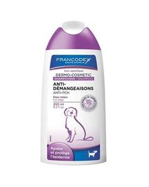 FRANCODEX Șampon anti mâncărimi 1 L