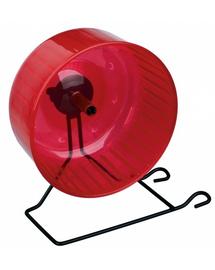 TRIXIE Tambur plastic dia. 23 cm