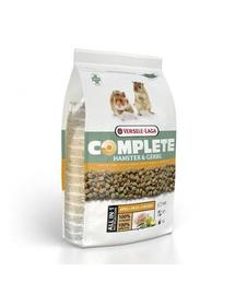 VERSELE-LAGA Hamster&Gerbil complete 2kg