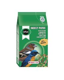 VERSELE-LAGA Insect Patee 200 g mâncare cu insecte