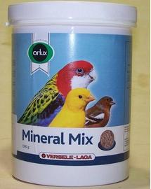 VERSELE-LAGA Mineral Mix 1,5 kg - amestec mineral pentru păsări
